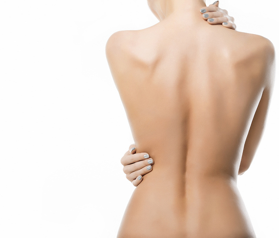 women's health - core care physical therapy