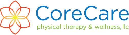 Core Care Physical Therapy & Wellness